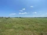 000-1 County Road 4769 - Photo 8