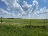 000-2 County Road 4769 - Photo 1