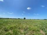 000-2 County Road 4769 - Photo 7