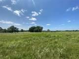 000-3 County Road 4769 - Photo 10
