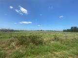 000-3 County Road 4769 - Photo 2