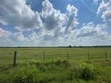 000-3 County Road 4769 - Photo 3