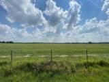 000-3 County Road 4769 - Photo 6