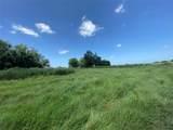 000-3 County Road 4769 - Photo 8