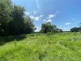 000-3 County Road 4769 - Photo 9