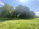 000-4 County Road 4769 - Photo 22