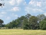 000-4 County Road 4769 - Photo 3