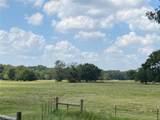 000-4 County Road 4769 - Photo 4