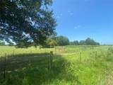 000-4 County Road 4769 - Photo 7