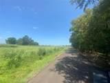 000-4 County Road 4769 - Photo 8