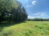 000-5 County Road 4769 - Photo 18