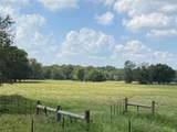 000-5 County Road 4769 - Photo 2