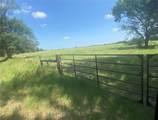 000-5 County Road 4769 - Photo 4