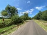 000-7 County Road 4766 - Photo 10