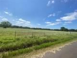 000-7 County Road 4766 - Photo 11