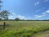 000-7 County Road 4766 - Photo 12