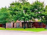 532 Anglebluff Drive - Photo 2