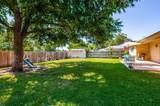 1604 Oak Creek Drive - Photo 24