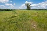 TBD County Road 1280 Road - Photo 27
