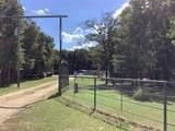 1505 County Road 303 - Photo 40