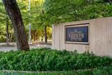 3831 Turtle Creek Boulevard - Photo 37