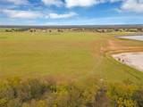 Lot 6-7 County Road 3390 - Photo 2