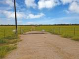 Lot 6-7 County Road 3390 - Photo 4