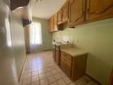 5025 Patsy Ann Cove - Photo 10