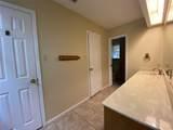 5025 Patsy Ann Cove - Photo 24