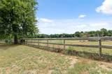 27 County Road 3566 - Photo 27