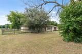27 County Road 3566 - Photo 5