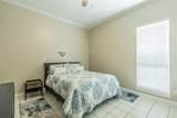 2100 Lakeridge Circle - Photo 15