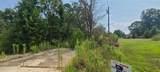 0 Henrietta White Boulevard - Photo 1