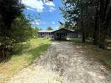 7903 Reata Road - Photo 1