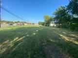451 Jim Miller Road - Photo 2