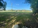 451 Jim Miller Road - Photo 3