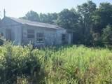 6245 County Road 335 - Photo 24