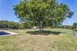 3822 Zion Hill Road - Photo 33