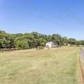 3822 Zion Hill Road - Photo 34