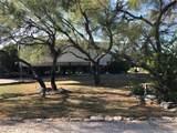 350 County Road 319 - Photo 35