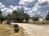 350 County Road 319 - Photo 38
