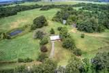 15592 Farm Road 197 - Photo 7