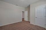 900 Nelson Place - Photo 17