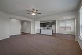900 Nelson Place - Photo 5