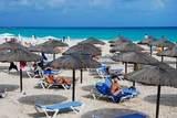 1 Menesse Coco Beach - Photo 9