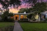 2121 Weatherbee Street - Photo 1