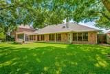 3013 Oak Point Drive - Photo 24