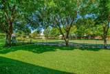 3013 Oak Point Drive - Photo 25