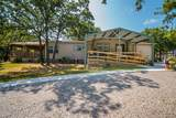 235 Spring Valley Road - Photo 1