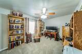 235 Spring Valley Road - Photo 13